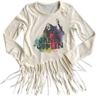 Rowdy Sprout Janis Joplin Fringe