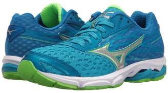 Mizuno Wave Catalyst 2 Women's Running Shoes