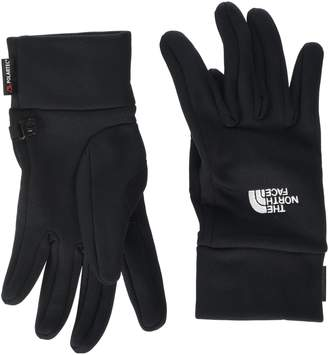 The North Face Unisex Power Stretch Glove XL