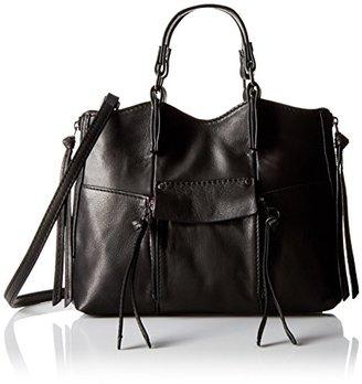 Kooba Handbags Everette Cross Body $248 thestylecure.com