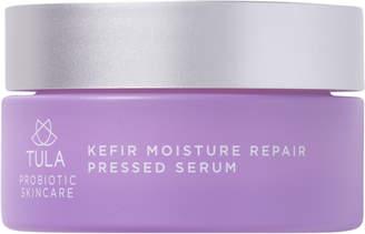 Tula Online Only Kefir Moisture Repair Pressed Serum