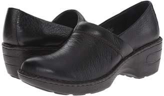 Børn Toby II Women's Clog Shoes