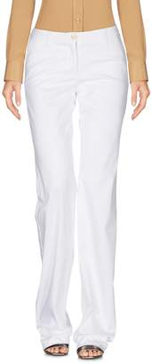 CNC Costume National Casual pants