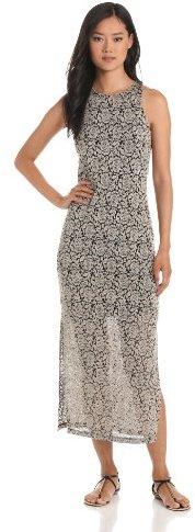 Dolce Vita Women's Loni Maxi Dress