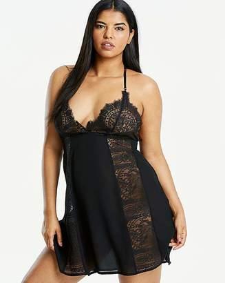 df04ec1ac Chemise Nightwear - ShopStyle UK