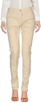 Allegri Casual pants - Item 13090367AQ
