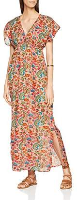 Ganesh Women's Flow6 Dress