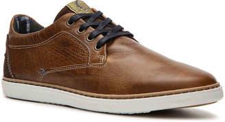 Bullboxer Campel Sneaker - Men's