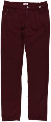 Il Gufo Casual pants - Item 36944599SO