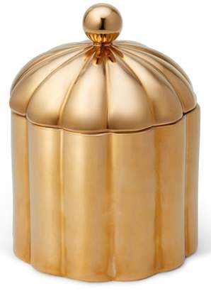 AERIN Franz Cypress 3-Wick Candle