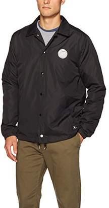 DC Men's Darbotz Jacket