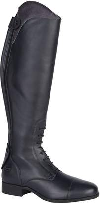 Ariat Heritage Contour II Field Ellipse Riding Boots