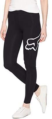 Fox Junior's ENDURATION Lifestyle Legging
