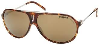 Carrera Hot/S Fashion Sunglasses