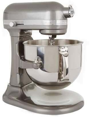 KitchenAid Artisan 175 Stand Mixer (6.9L)