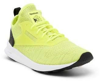 Reebok oku Runner ISM Sneaker