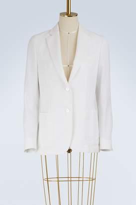Officine Generale Vanessa jacket