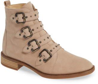 b5360c1c679 Paul Green Women s Shoes - ShopStyle