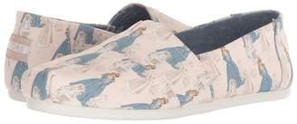 Toms Disney Women's Shoes