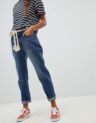 Pull&Bear Straight Leg/Regular Jean