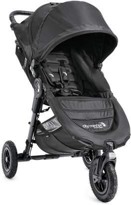 Baby Jogger City Mini(R) GT Stroller