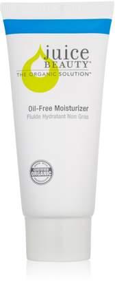 Juice Beauty Oil Free Moisturizer 2 Oz
