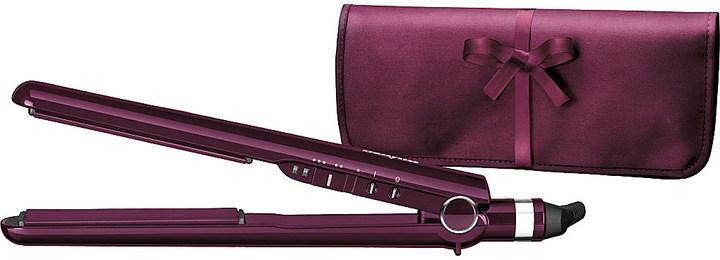 BabylissBabyliss Pro 235 Elegance hair straighteners