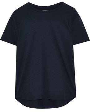 Iris & Ink Valerie Jersey T-Shirt