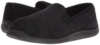 Foamtreads Ascot Men's Slippers