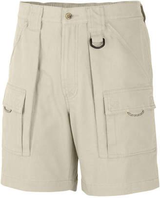 Columbia Men's Pfg Brewha Shorts