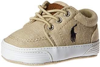 Polo Ralph Lauren Ralph Lauren Layette Boys' Faxon Gore-K Sneaker