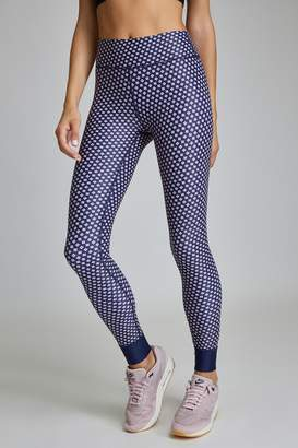 The Upside Kravat Yoga Pant