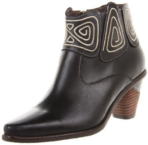 Spring Step Women's Gamer Boot