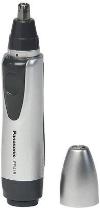 Panasonic Nose/Ear Hair Trimmers