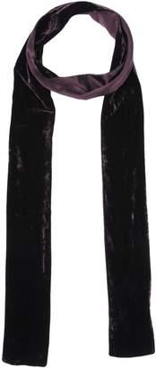 Gucci Oblong scarves