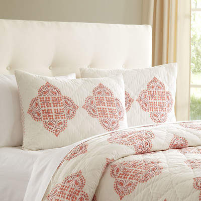 Wayfair Sheila Quilt Set