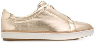 Tommy Hilfiger low-top sneakers