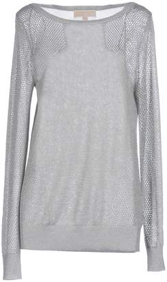 MICHAEL Michael Kors Sweaters - Item 39795399GR