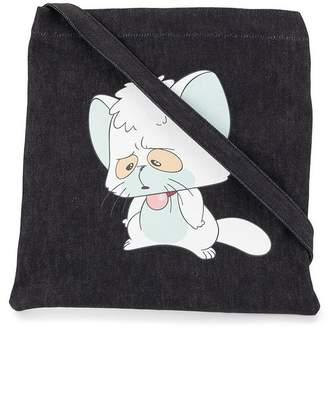 Magical Angel Creamy Mami bag