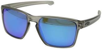 Oakley Sliver XL Fashion Sunglasses