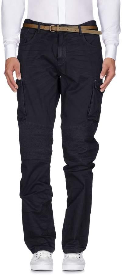 Scotch & Soda Casual pants - Item 42600572