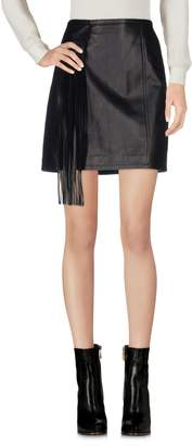Tamara Mellon Mini skirts - Item 35290137GK