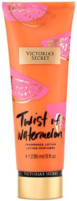 Victoria's Secret Victorias Secret Juiced Fragrance Lotion