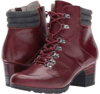 Jambu Burch Water-Resistant Women's Boots