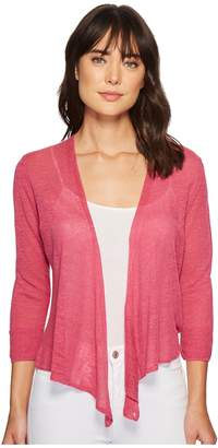 Nic+Zoe Four-Way Cardy Women's Sweater