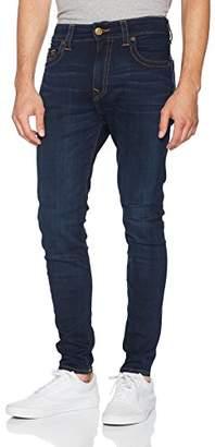 True Religion Men's Jack Skinny Jeans,W28/L32 (Manufacturer Size: 28)