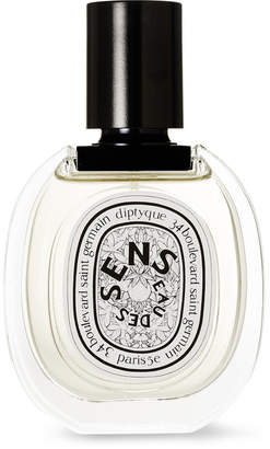 Diptyque Sens Eau de Toilette - Bitter Orange & Juniper Berry, 50ml