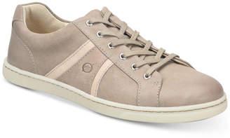 Børn Men Asmund Plain-Toe Oxfords Men Shoes