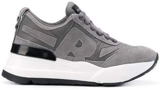 Ruco Line Rucoline chunky sole sneakers