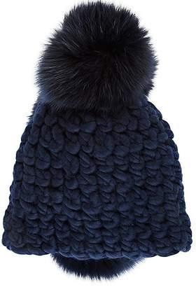 Mischa Lampert Women's Pohawk Hat